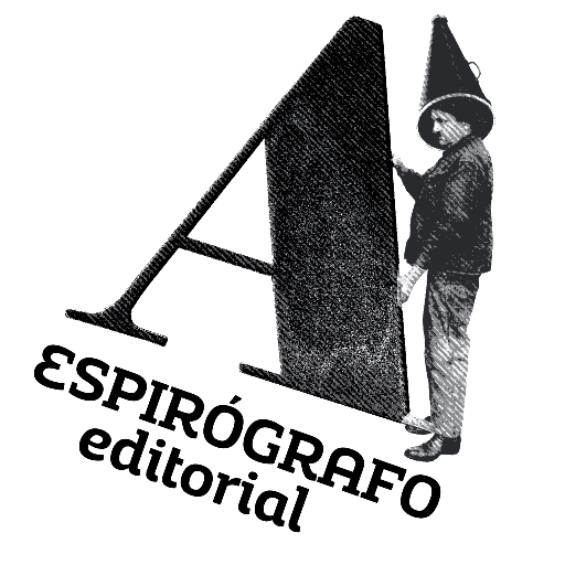 Espirógrafo Editorial